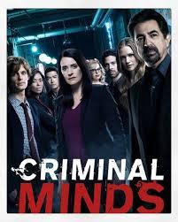 ดู criminal minds season 13 พากย์ ไทย